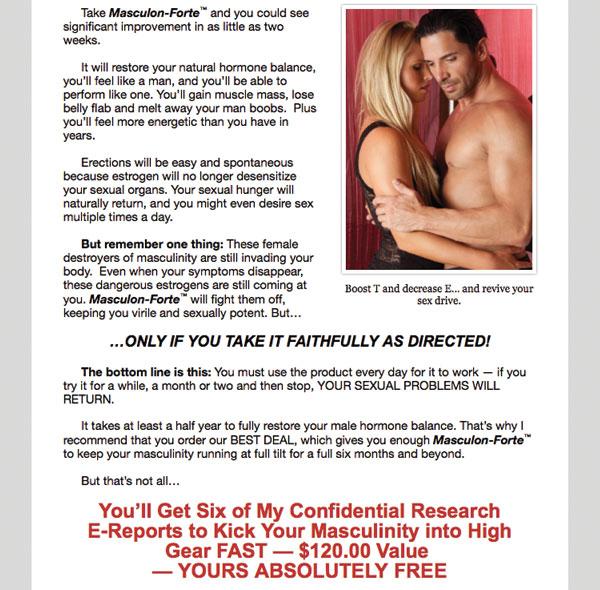 masculonforte-page21