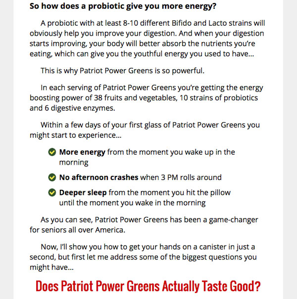 powergreen-page29