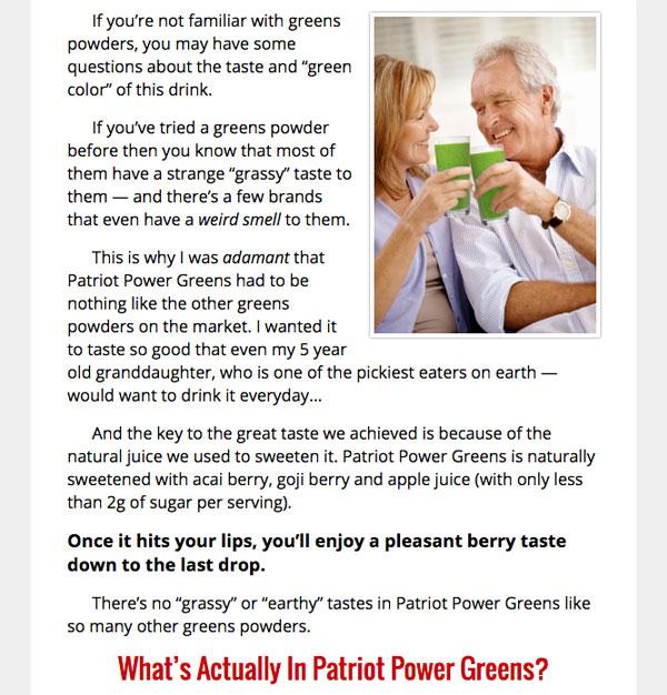 powergreen-page30