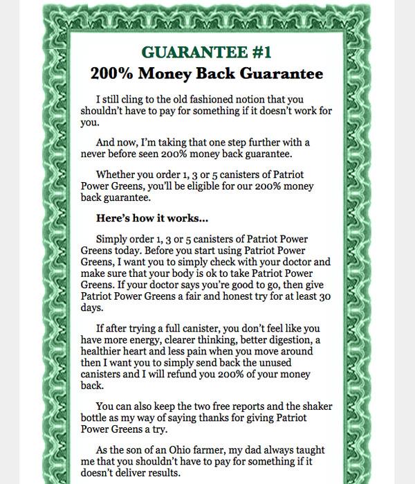 powergreen-page40