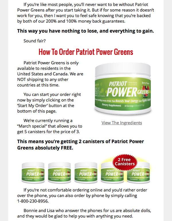 powergreen-page43