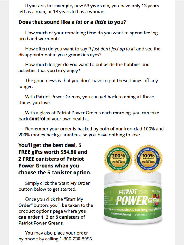 powergreen-page45