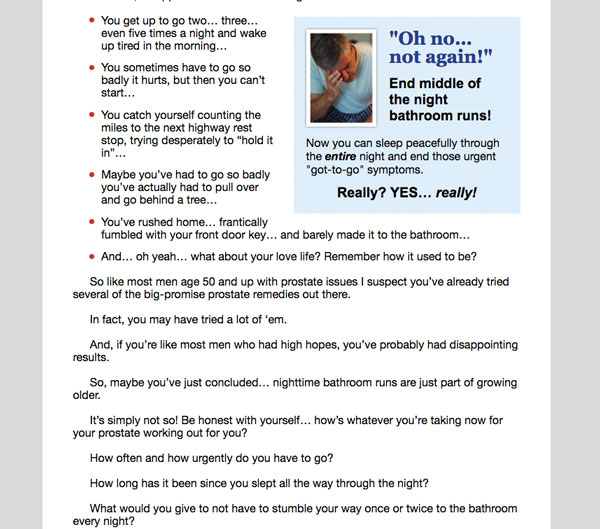 uniscience-page3