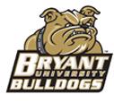 Bryant University Logo
