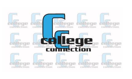 College Connection Added as Premier Sponsor