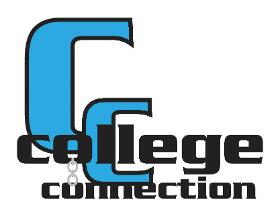 College Connection Field Hockey Showcases Image