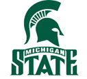 MichiganState