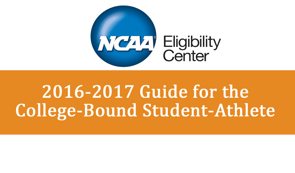 Interested in playing Division I or II Field Hockey in College?