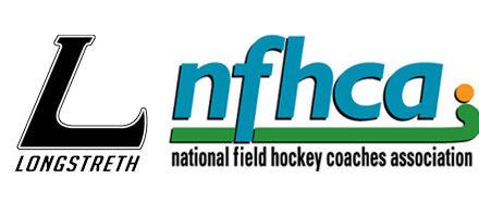 2015 Longstreth/NFHCA Division I All-Americans