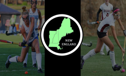 2017 New England Region High School Players to Watch