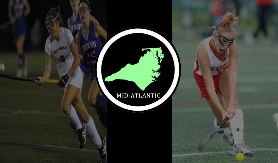 2016 Mid-Atlantic Region Preseason Players-to-Watch