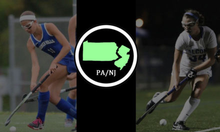 2016 PA/NJ Region Preseason Players-to-Watch