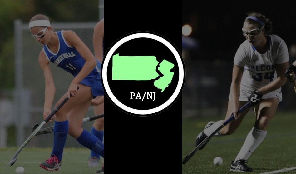 2016 PA/NJ Region Preseason Players-to-Watch