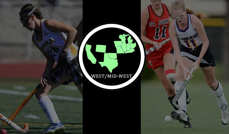 2016 West/Mid-West Region Preseason Players-to-Watch