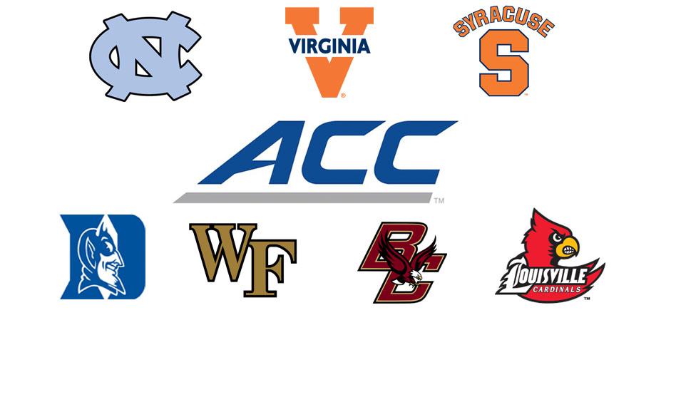 ACC Preseason Coaches Poll & Preseason All-ACC Team