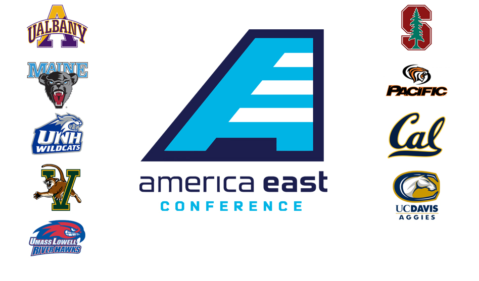 America East Conference Preseason Poll