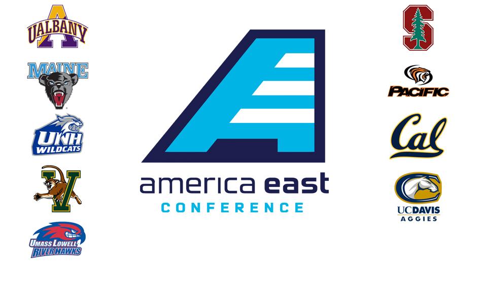America East Conference Preseason Poll