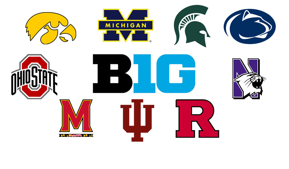 BIG TEN Announces 2016 Field Hockey Preseason Honors