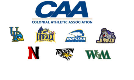 CAA Preseason Coaches Poll & All-CAA Team
