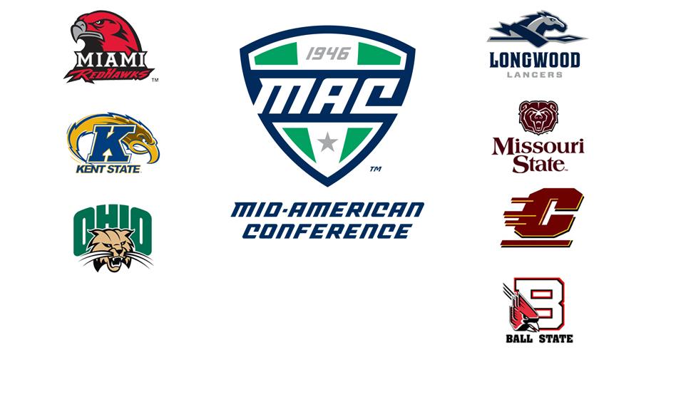 MAC Preseason Coaches Poll