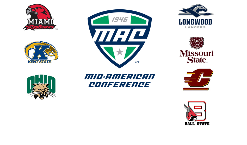 MAC Preseason Coaches Poll