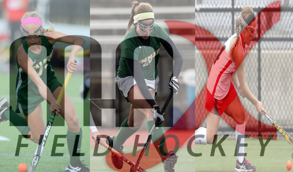 2016 High School Rankings & Players to Watch Release Schedule