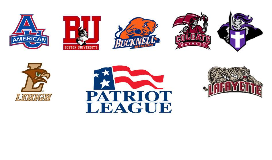 Boston University Takes Top Spot in Preseason Patriot League Field Hockey Poll