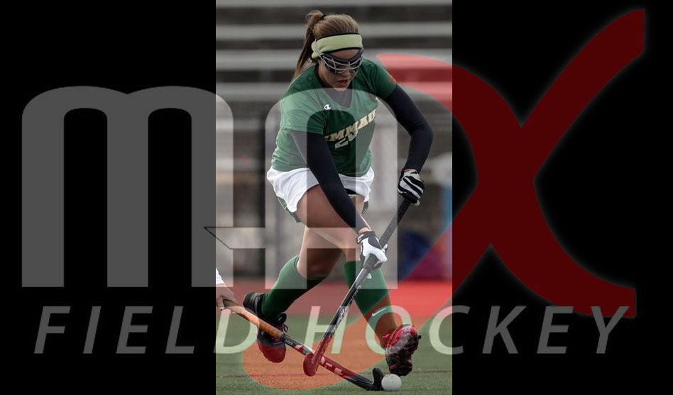 INTERVIEW: Preseason National Player of the Year: Meredith Sholder