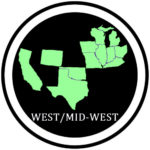 westmw