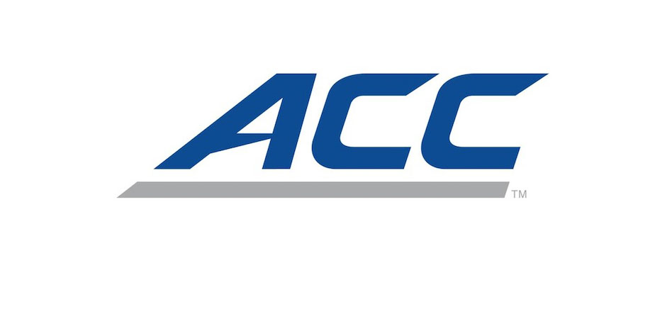 ACC Releases Major Awards & All-ACC Teams
