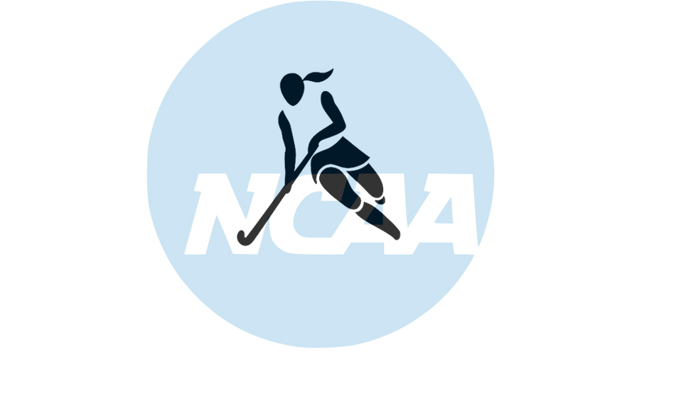 2017 NCAA Championship Selection Shows & Brackets
