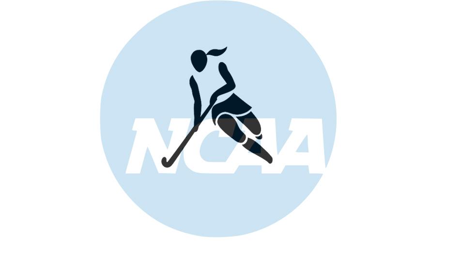 2016 NCAA Division I Tournament Field Set
