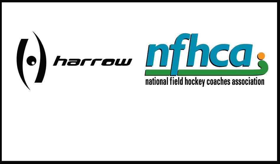 2016 Harrow/NFHCA High School National All-Americans Announced