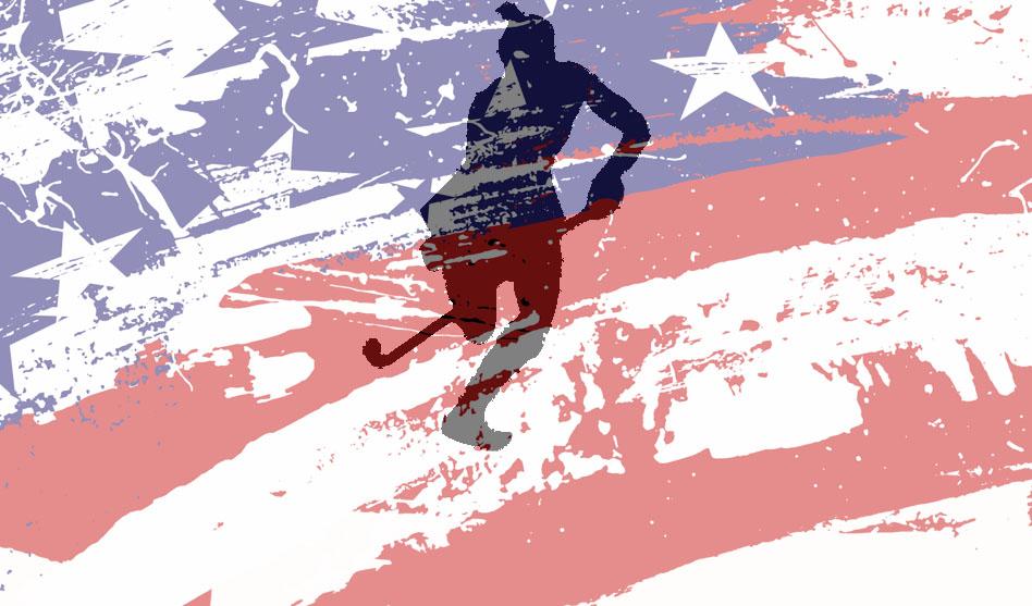 USA Junior National Team Squads Announced