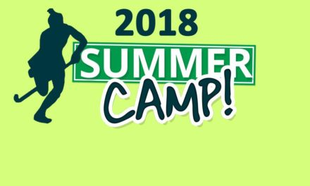Search 115+ Summer Camps & Clinics!