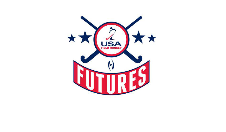 2017 National Futures Championship Selections