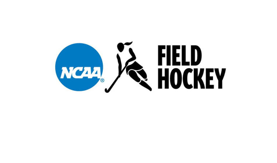 NCAA Division I Opening Weekend