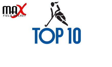 The Top 10 Division I Incoming Classes