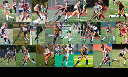 2017 High School State Players of the Year