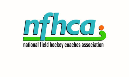 UNC, Shippensburg, Middlebury top Penn Monto/NFHCA National Coaches Polls