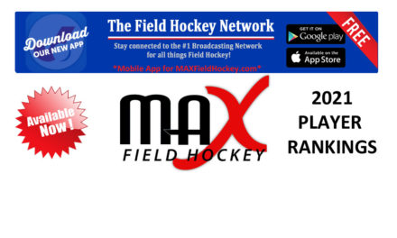 View Complete Class of 2021 Player Rankings & Ranking Release Schedule