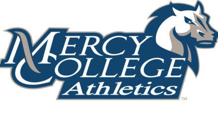 Morgan Lizotte Named Head Mercy College Coach