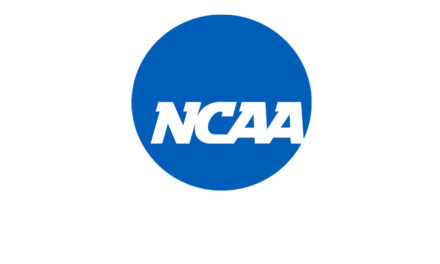 New NCAA DI Recruiting Rule Effective May 1