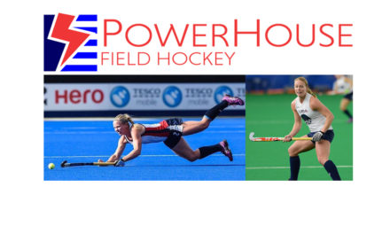 PowerHouse Field Hockey: A New Club in Town