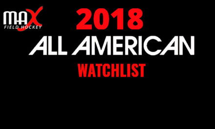 2018 HS All-American Watch List Now Available On Mobile App