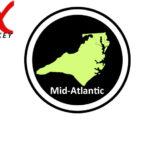 Final Mid-Atlantic Region Top 20 Rankings