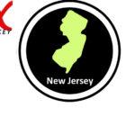 Final New Jersey Region Top 20 Rankings
