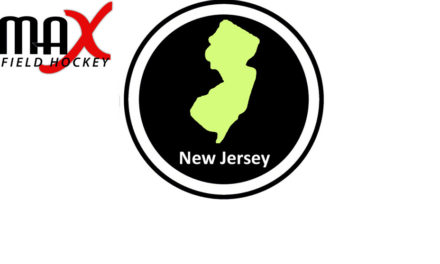 Final New Jersey Region Top 20 Rankings