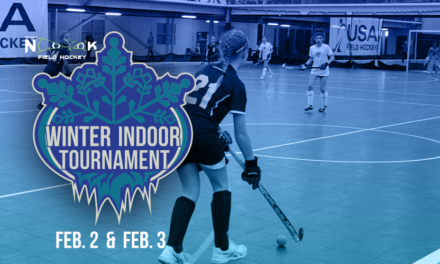 New Spooky Nook Sports Indoor Tournament a Big Success