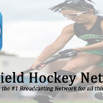 "New ""Field Hockey Network"" Mobile App Release"